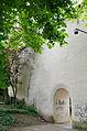 Bopfingen, Stadtmauerrest, Vordere Pfarrgasse-003.jpg