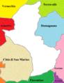 Borgo Maggiore map.png