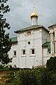 Borisogleb-rostov-41-180828.jpg