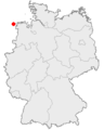 Borkum location in germany.png