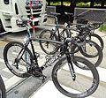 Bornem - Ronde van België, proloog, individuele tijdrit, 27 mei 2015 (A023).JPG
