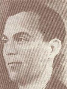 Boro Vukmirović Crni.jpg
