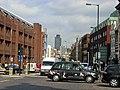 Borough High Street - geograph.org.uk - 555583.jpg