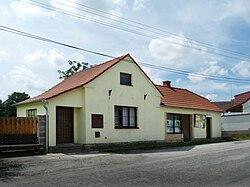 Borovnice (ČB) - obecní úřad.jpg
