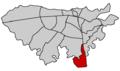 Bosa Map.png