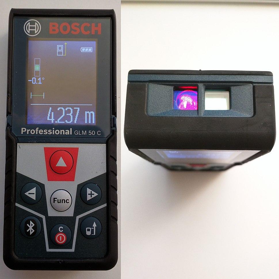 laser rangefinder howling pixel. Black Bedroom Furniture Sets. Home Design Ideas