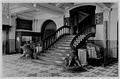 BostonNaturalHistoryMuseum2 BSNH 1930.png