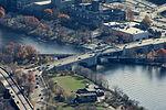 Boston University Bridge aerial.JPG