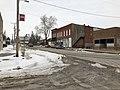 Bosworth, Missouri in February 2019.jpg