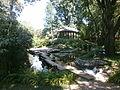 Botanička bašta Jevremovac 065.JPG