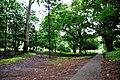 Botanic garden limbe87.jpg