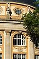 Botanisches Institut (Hamburg-Neustadt).Detail.Buck.29191.ajb.jpg