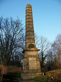 Bothwell Bridge monument.jpeg