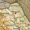 Botosani Romania CIA2006.png