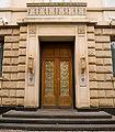 Botschaft der Russischen Föderation Handels-und Wirtschaftsbüro Berlin Under den Linden 55-61 001.jpg