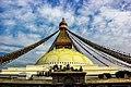 Boudhanath In Nepal (122764763).jpeg