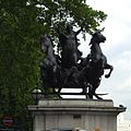 Boudica (srgblog).jpg