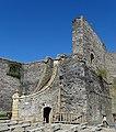 Bouillon Castle 25.jpg