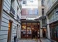 Bouillon Chartier.JPG