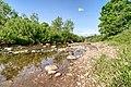 Boulders of Edoma River.jpg
