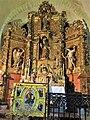 Boule-d'Amont - Église Saint-Saturnin - Retable du maître-autel - Ensemble.jpg