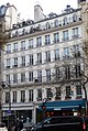 Boulevard de Bonne Nouvelle 11.jpg