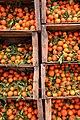 Boumalne du Dades, Oranges.jpg