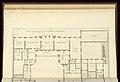 Bound Print (France), 1727 (CH 18291027-3).jpg