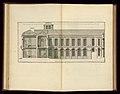 Bound Print (France), 1727 (CH 18291297).jpg