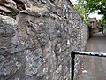 Boundary Wall Of The Court.jpg