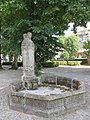 Bourbonne-les-Bains - ruines gallo-romaines (3-2014) 2014-06-20 17.02.21.jpg