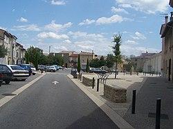 Bourg-lès-Valence.JPG