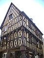 Bourges - maison des Trois-Flûtes (1).jpg