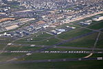 BourgetAirport-April2016.jpg