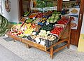 Bovec - fruits and vegetables.jpg