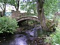 Bowden Bridge - geograph.org.uk - 48637.jpg