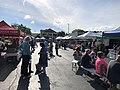 Bowling Green Farmers market.jpg
