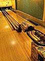 Bowling at Silverton Lodge - panoramio.jpg