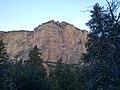 Boynton Canyon Trail, Sedona, Arizona - panoramio (65).jpg