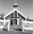 Brämöns kapell - KMB - 16001000021981.jpg