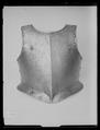 Bröstharnesk - Livrustkammaren - 10838.tif