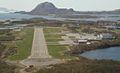 Brønnøysund lufthavn.jpg