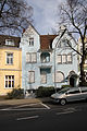 Brühl Nord Kurfürstenstraße 18.JPG