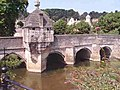 Bradford-on-Avon - geograph.org.uk - 2488.jpg