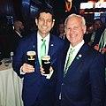 Bradley Byrne with Paul Ryan.jpg
