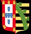Bragança-Saxe-Coburgo-Gota (COA).png