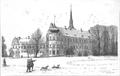 Brahetrolleborg 1896.png