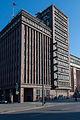 Brahmskontor (Hamburg-Neustadt).Holstenwall.1.29190.ajb.jpg