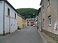 Brandenbourg Village 01 Luxembourg.jpg