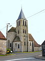 Bransles-FR-77-église Saint-Loup-de-Sens-01.jpg